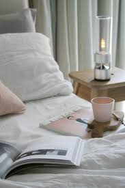 611 best bedroom images on pinterest apothecaries bedroom