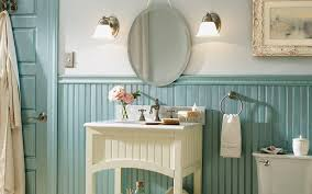 color bathroom ideas color bathroom ideas also home remodel ideas with color