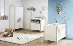 le bon coin chambre bébé chambre ado le bon coin raliss com