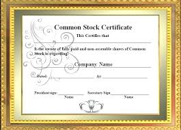 pages templates for gift certificate pages certificate templates certificate template word best template