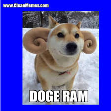 Memes Doge - doge ram clean memes the best the most online