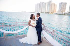 cheap wedding venues in miami miami wedding venues reviews for venues