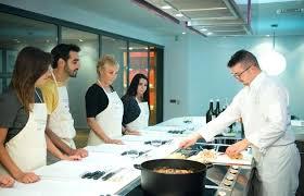 ecole de cuisine bordeaux ecole de cuisine cuisine ecole cap cuisine lyon redmoonservers info