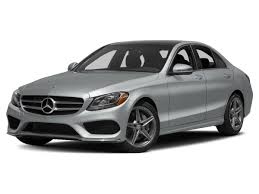 used 2015 mercedes benz c class auto milwaukee waukesha wi