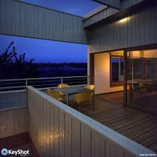 buy keyshot pro rendering software official uk reseller