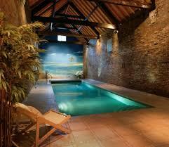 new 30 amazing indoor pools design inspiration of 20 amazing interior admirable rustic home interior design with exciting