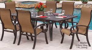chair king patio furniture san antonio patio decoration