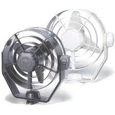 Hella Marine Turbo Fan