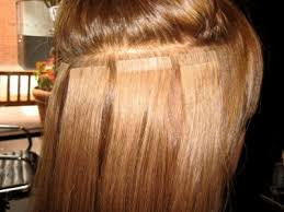 hair extension types hair extensions for all hair types hairsmystory