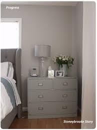 nightstand u2013 stoneybrooke story