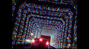 magic of lights daytona tickets magic of lights auto club speedway fontana ca youtube