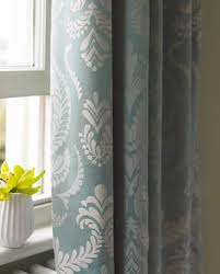 Curtain Fabric Ireland Curtain Fabric And Materials Free Samples Availble To Order