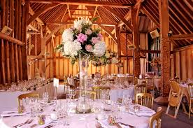 finding the new barn wedding decorations handbagzone bedroom ideas