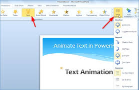download layout powerpoint 2010 free slide designs for powerpoint 2010 free download thetki com