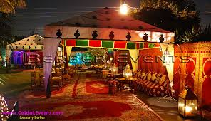 moroccan tents moroccan tents moroccan themed berber events s