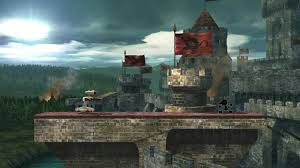 castle siege flash image castle siege omega jpg smashpedia fandom powered by wikia