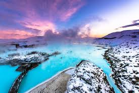 the most beautiful places in the world part i travel proven