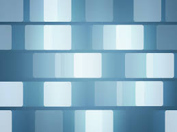 free abstract neutral white and blue backgrounds for powerpoint