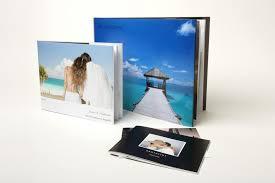 honeymoon photo album honeymoon photobook