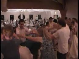 dj mariage nord animation dansante dj sono mariage nord pas de calais vidéo