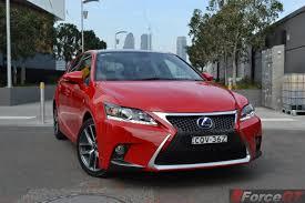 lexus ct 200h f sport tuning lexus ct 200h review 2014 lexus ct 200h