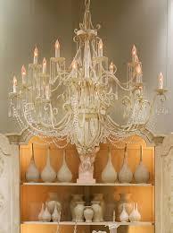 Dressing Room Chandeliers 65 Best Statement Lighting Images On Pinterest Lighting Ideas