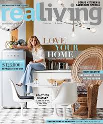 home design magazines 2015 the dl edit interior design magazines real living magazine