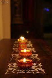Home Decor Ideas For Diwali Decoartion For Diwali Amazing Diwali Decoration Ideas Interior