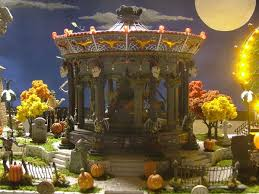 17 best images about department 56 on pinterest halloween 2013