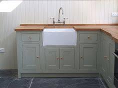 Vanities Monologue Benjamin Moore Tea Light Green Tea Kitchen Cabinets Kitchen