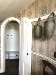 Historic Home Interiors Wallpaper Companies That Are Great For Historic Homes