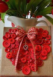 Valentine S Day Decorations For Him by Valentines Day Crafts For Sharing Love Valentines Day Crafts For