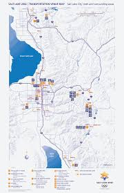 Utah Trax Map by Tokyo Security Workshop Report1