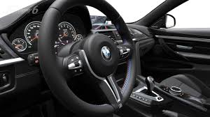 renault samsung sm7 interior bmw z3 2015 wallpaper 1600x1200 4732