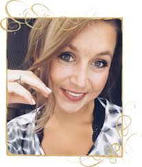 stylists u2013 shear bliss hair salon