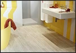 pvc boden badezimmer pvc boden ideen bad home design
