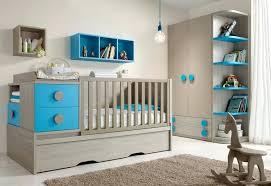 chambre bébé garçon pas cher decoration de chambre bebe idace dacco pour deco chambre bebe
