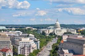 Washington travel grants images Plan your stay jpg