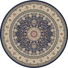 Home Decorators Com Rugs Home Decorators Collection Round Blue Area Rugs Rugs