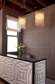salon reception desk cover letter tanning salon reception desk tanning salon reception