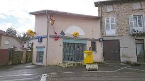 bureau de poste st jean bugey côtière fr