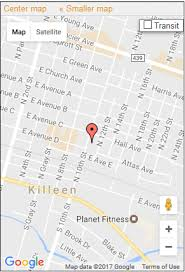 killeen map best carpet cleaning killeen tx the carpet cleaning co