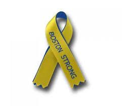 custom awareness ribbons custom awareness ribbon w overlay awareness ribbons