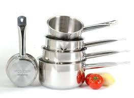 batterie de cuisine beka batterie de cuisine inox redmoonservers info