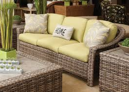 Lane Venture Outdoor Furniture Outlet by Venture St Simons Collection