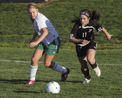 photo gallery perryville vs jackson girls soccer 4 5 11 semoball