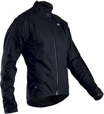 bicycle windbreaker sugoi zap bike jacket www trekbicyclesuperstore com
