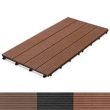 deck flooring amazon com