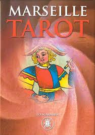 distribuciones alfaomega s l libros de tarot