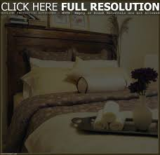 1 image source 1 kind design medium size of diy12 do it yourself do it yourself headboards for beds u2013 headboard designs bed headboard ideas excellent old door new creative